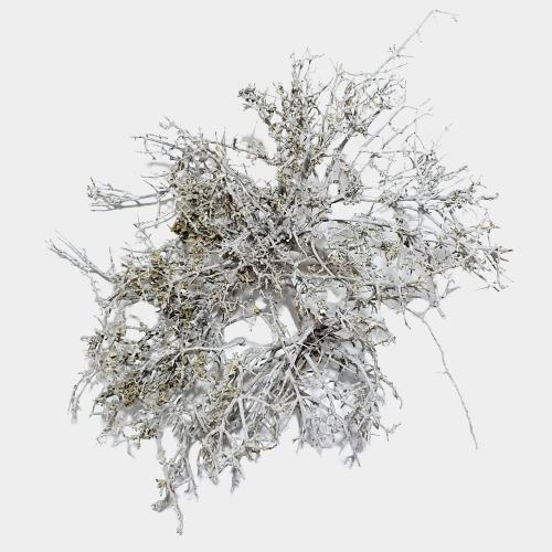 Lemne decorative 1 gri 1