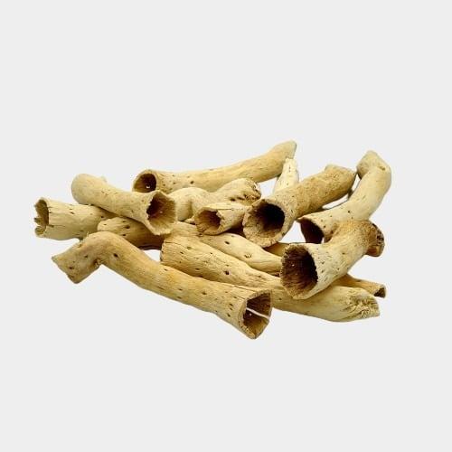 lemne decorative 2 albe 1